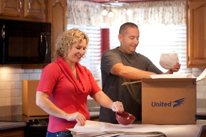 11 Moving Out Steps to Speed your Relocation Process Along