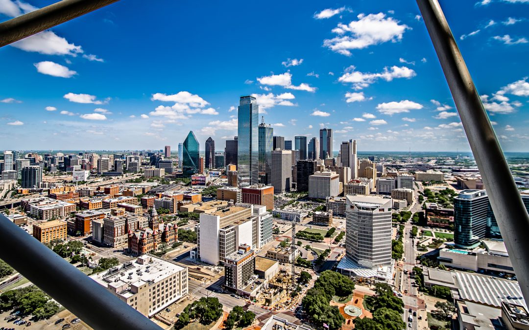 Consider These Tips Before Moving to Dallas