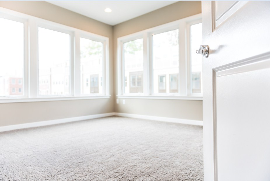 What to Do with an Extra Room in Your New Home