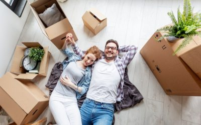 6 Ways Make Your Move Easier You Haven't Thought of