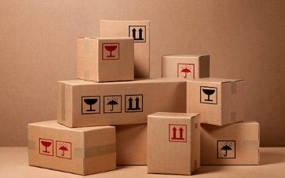 How to Pack Fragile Items for Your Move