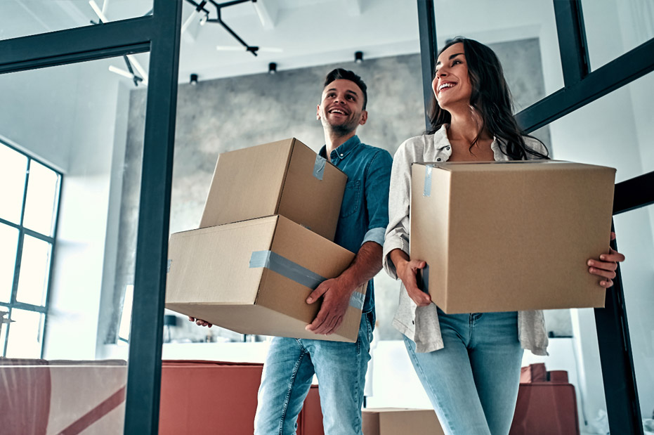 6 Ways to Make Your Move Easier You Haven't Thought of