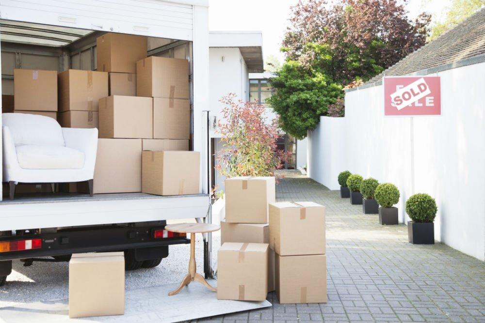 fees to avoid when moving