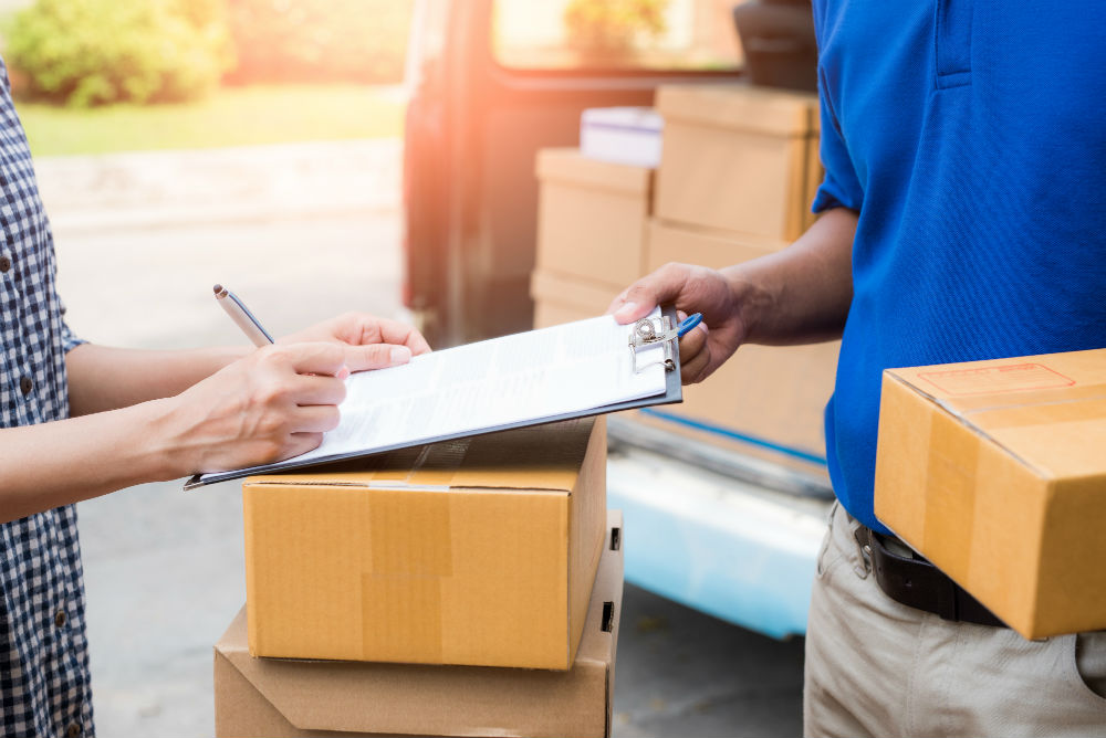 find cheap movers