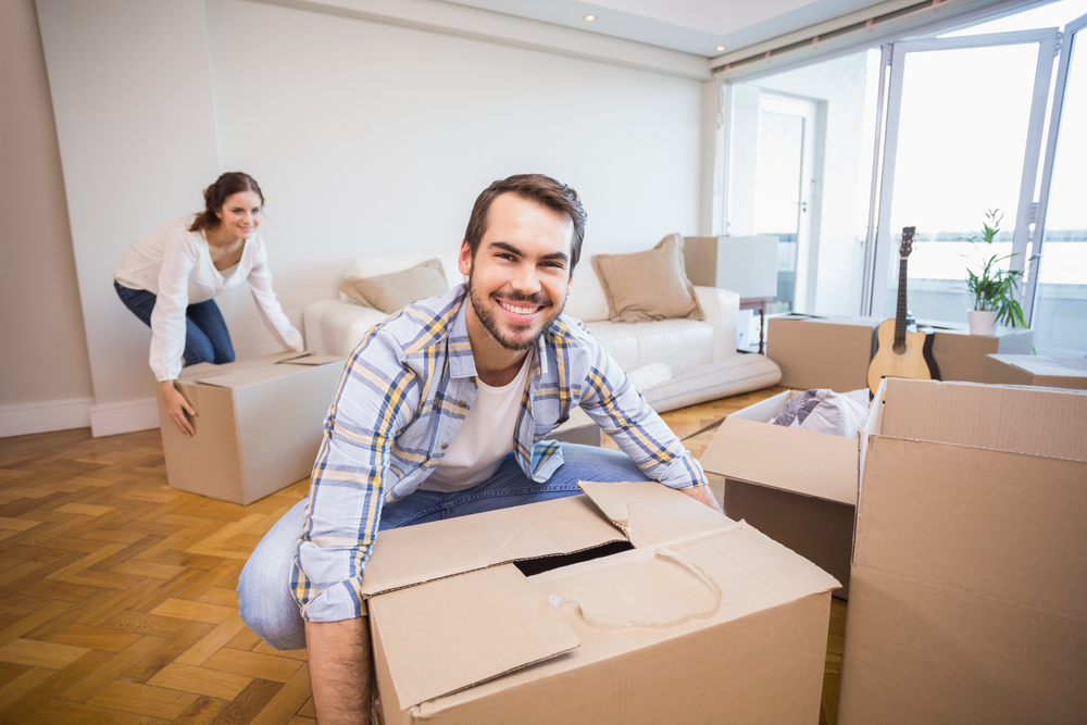 The Best Ways to Sell Your Unwanted Items Before Moving