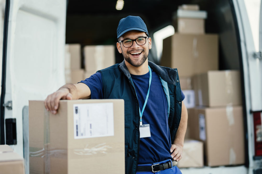 Finding a Trusted Commercial Mover: Qualities to Look For and Questions to Ask to Protect Yourself and Your Business