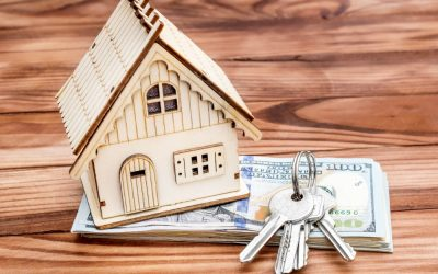 Can Moving Costs be Added to a Mortgage?