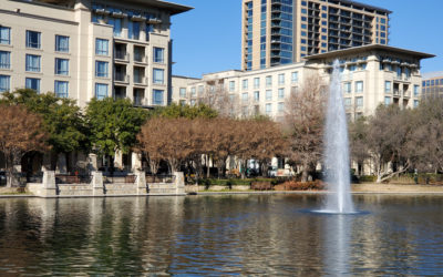 5 Reasons Why You Should Consider Moving to Plano, TX