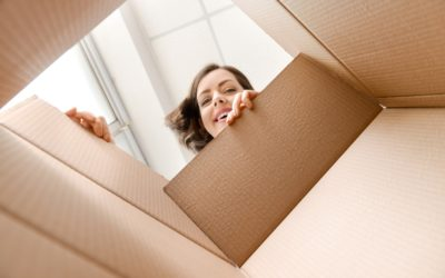 Where to Get Moving Boxes: The Top 5 Places to Get Started