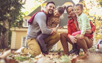 Top 9 Suburbs Around Dallas to Move to With a Family