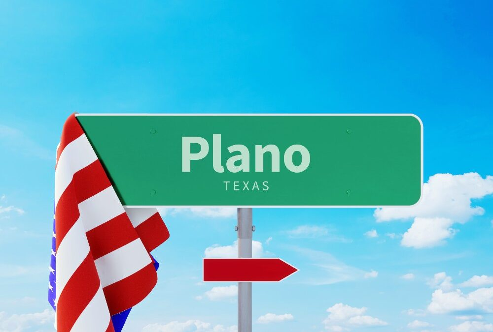 5 Things to Do in Plano, Texas