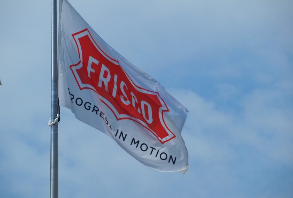 10 Things To Do in Frisco, TX